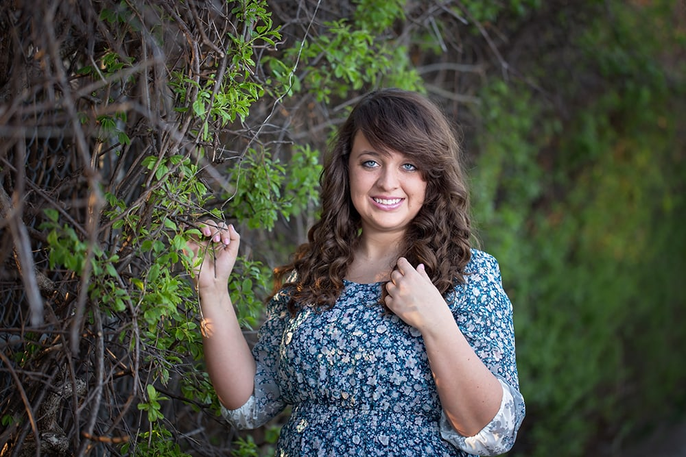 Senior-Portraits-Bloomington-Normal-11
