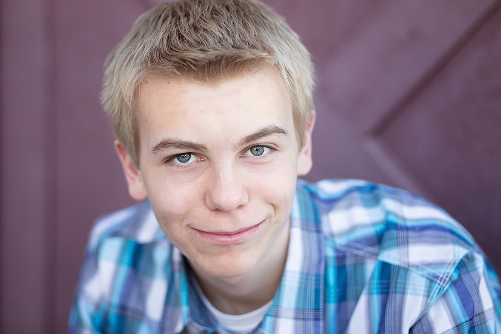 Senior-Portraits-Bloomington-Normal-9