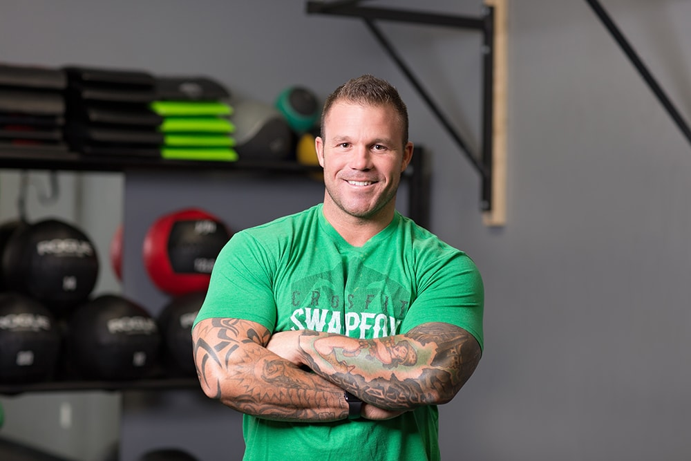 2016-December-Crossfit-Swampfox-Headshot-Aj-Final-Edit-Website