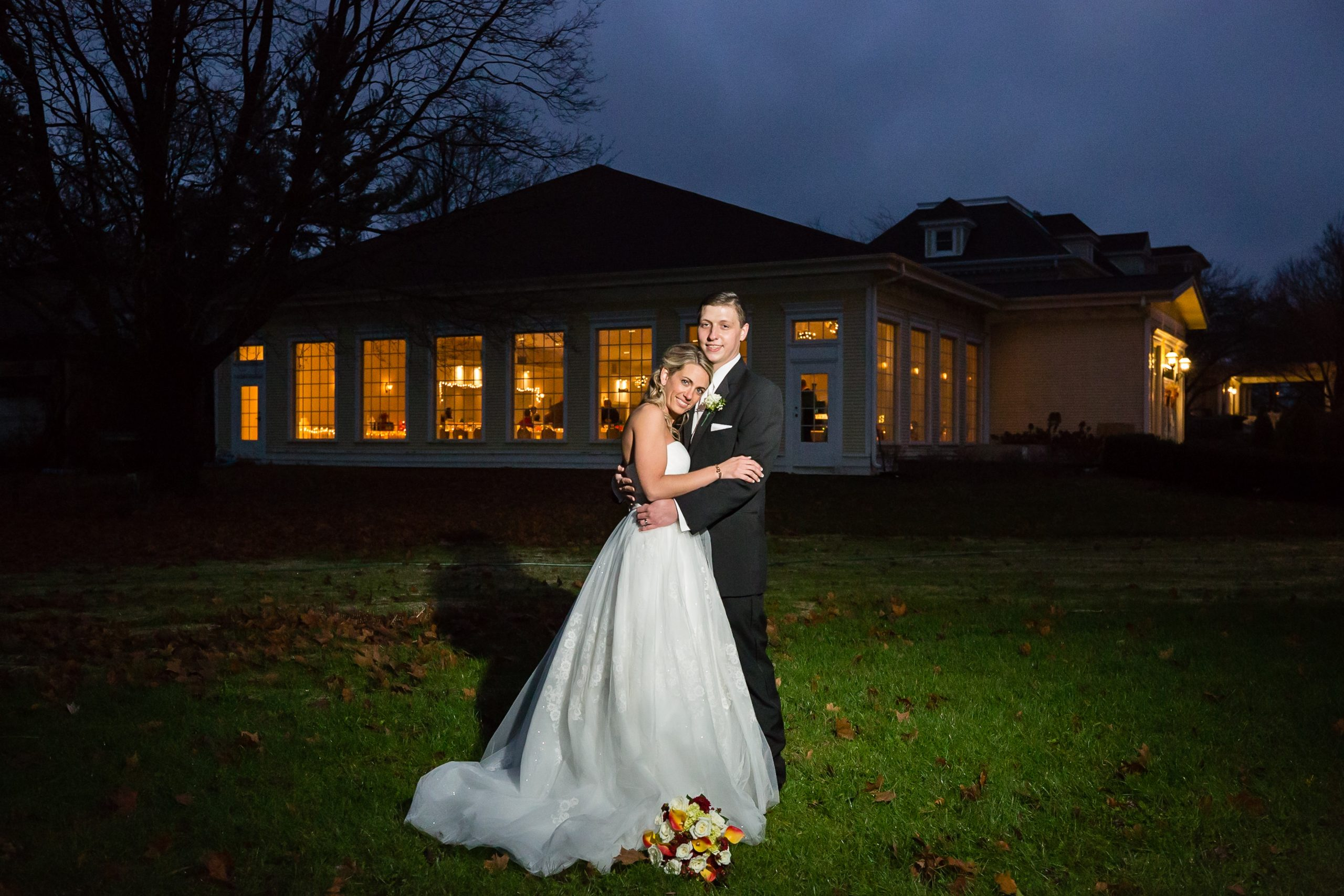 2017-November-Farris-Wedding-Final-Edits-544