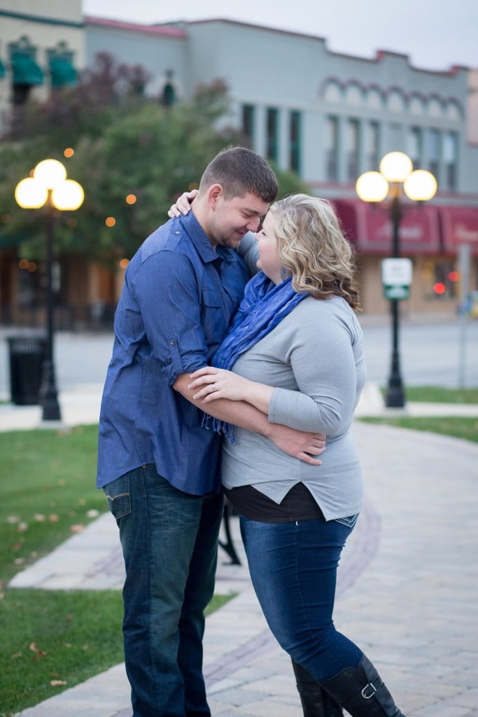 2014-October-Monroe-Porth-Engagment-24