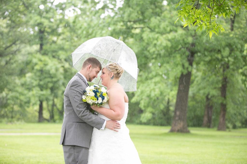 2015-May-30-Porth-Monroe-Wedding-179
