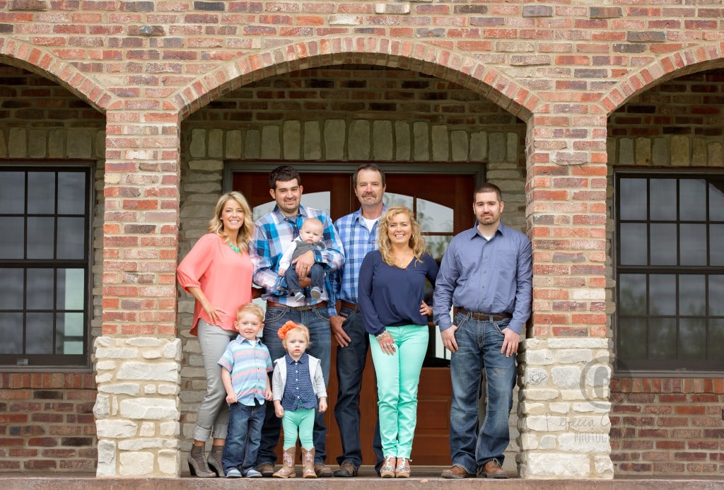 2015-May-31-Lyons-Family-Watermark-Web-1