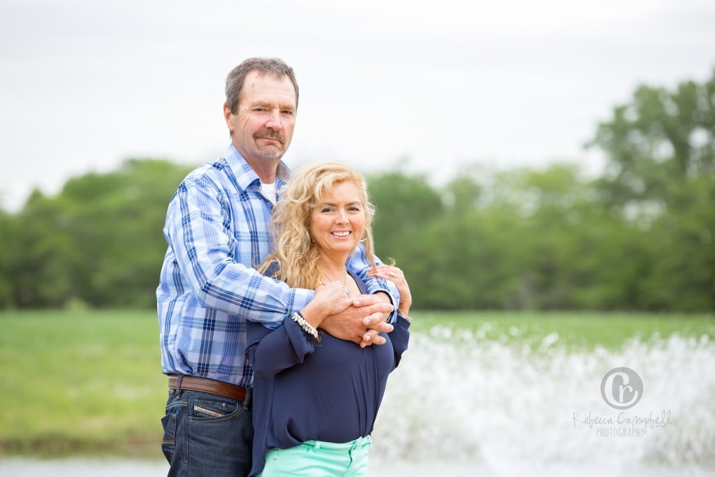 2015-May-31-Lyons-Family-Watermark-Web-16