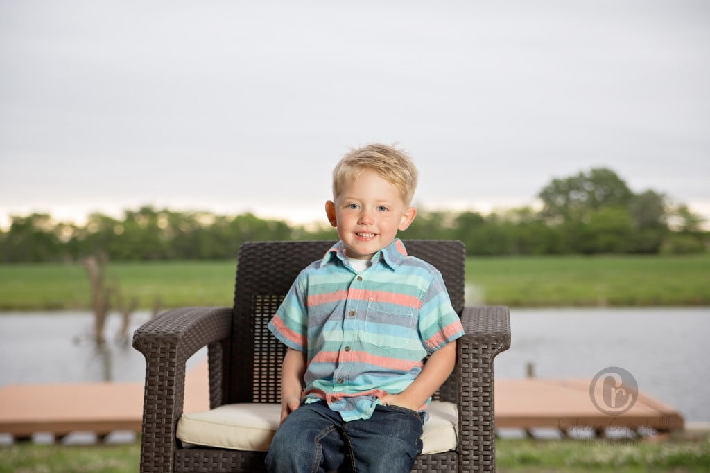 2015-May-31-Lyons-Family-Watermark-Web-21