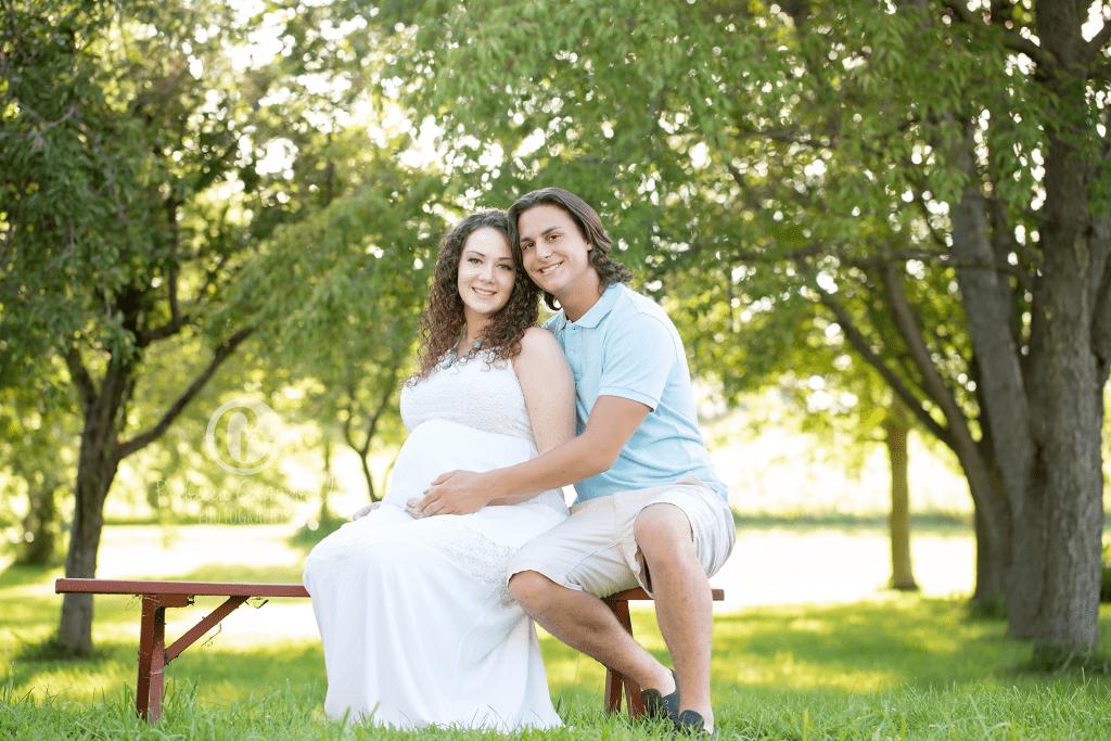 2015-July-22-Harris-Maternity-Watermark-Web-24