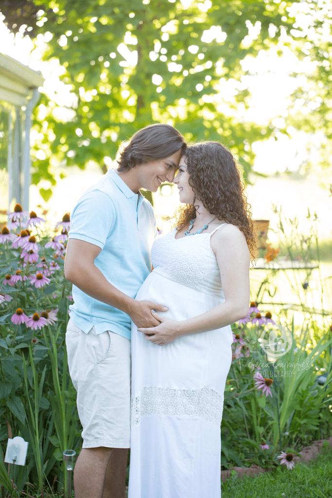 2015-July-22-Harris-Maternity-Watermark-Web-27