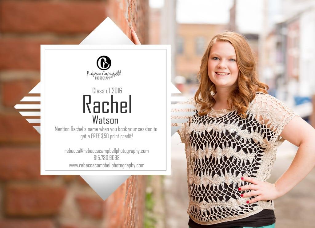 2015-Rachel-Discount-Card
