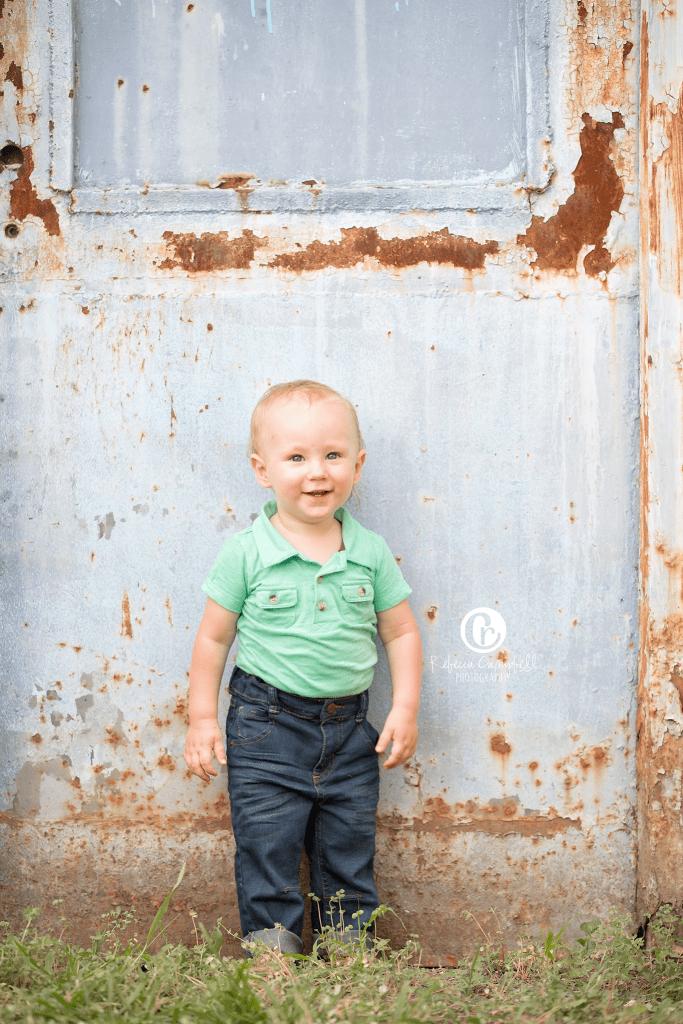 2015-August-15-Chapman-Family-Watermark-Web-29