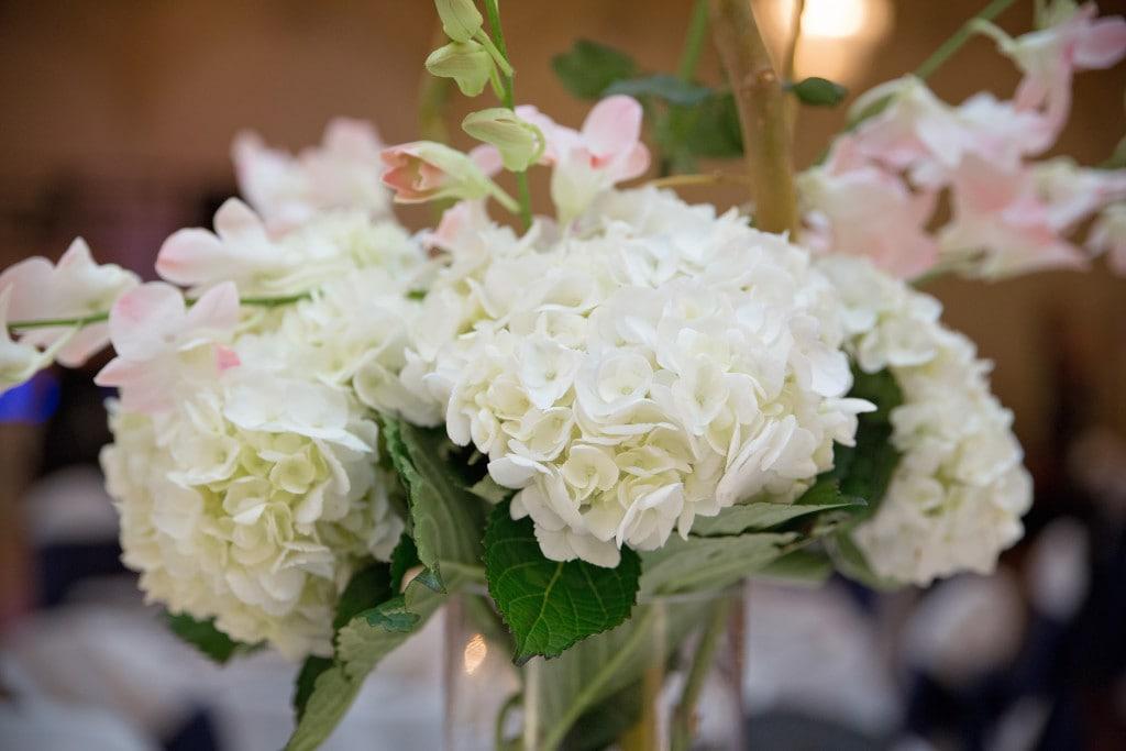 2015-October-3-Howard-Wedding-Final-Edits-4