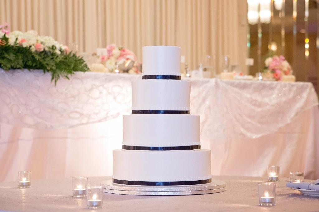 2015-October-3-Howard-Wedding-Final-Edits-6