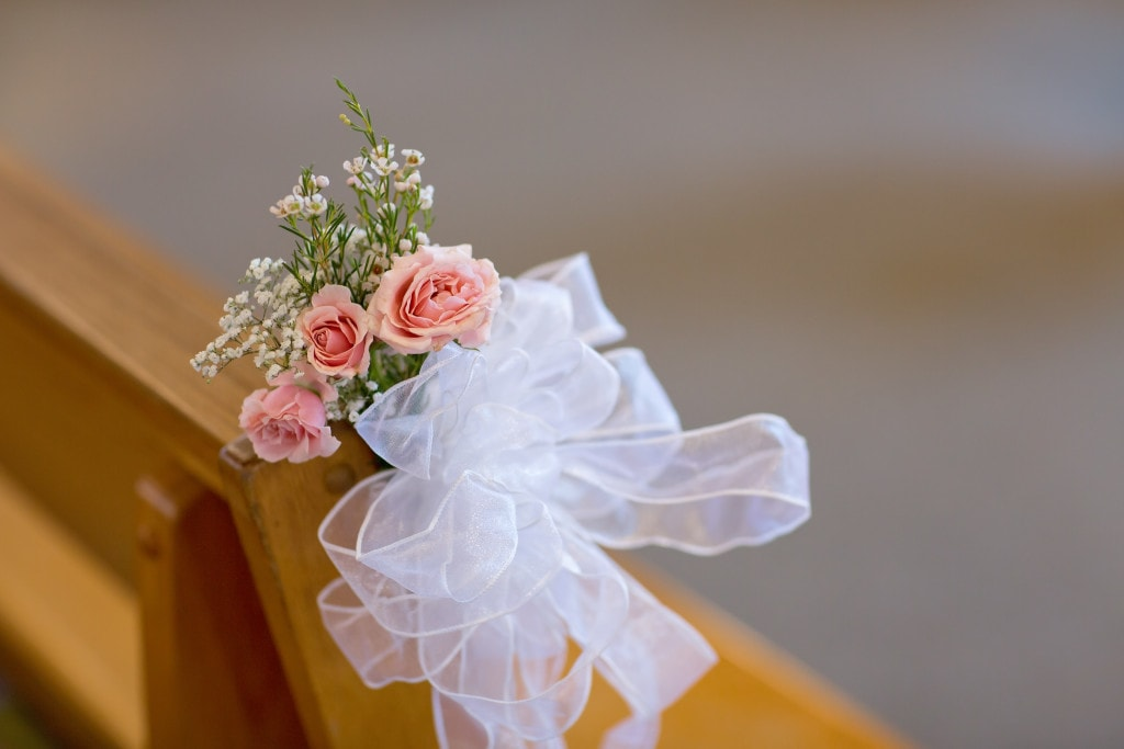 2015-October-3-Howard-Wedding-Final-Edits-7