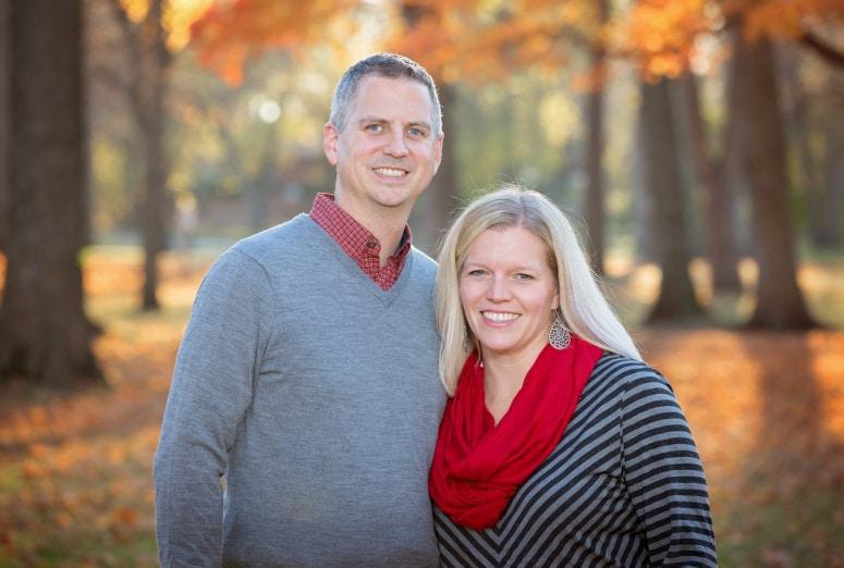 2015-November-1-Jennings-Family-Final-Edits-11