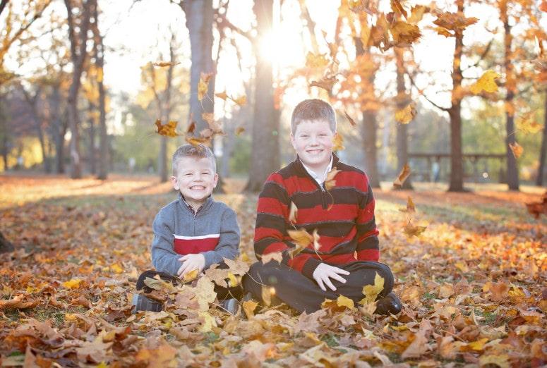 2015-November-1-Jennings-Family-Final-Edits-5