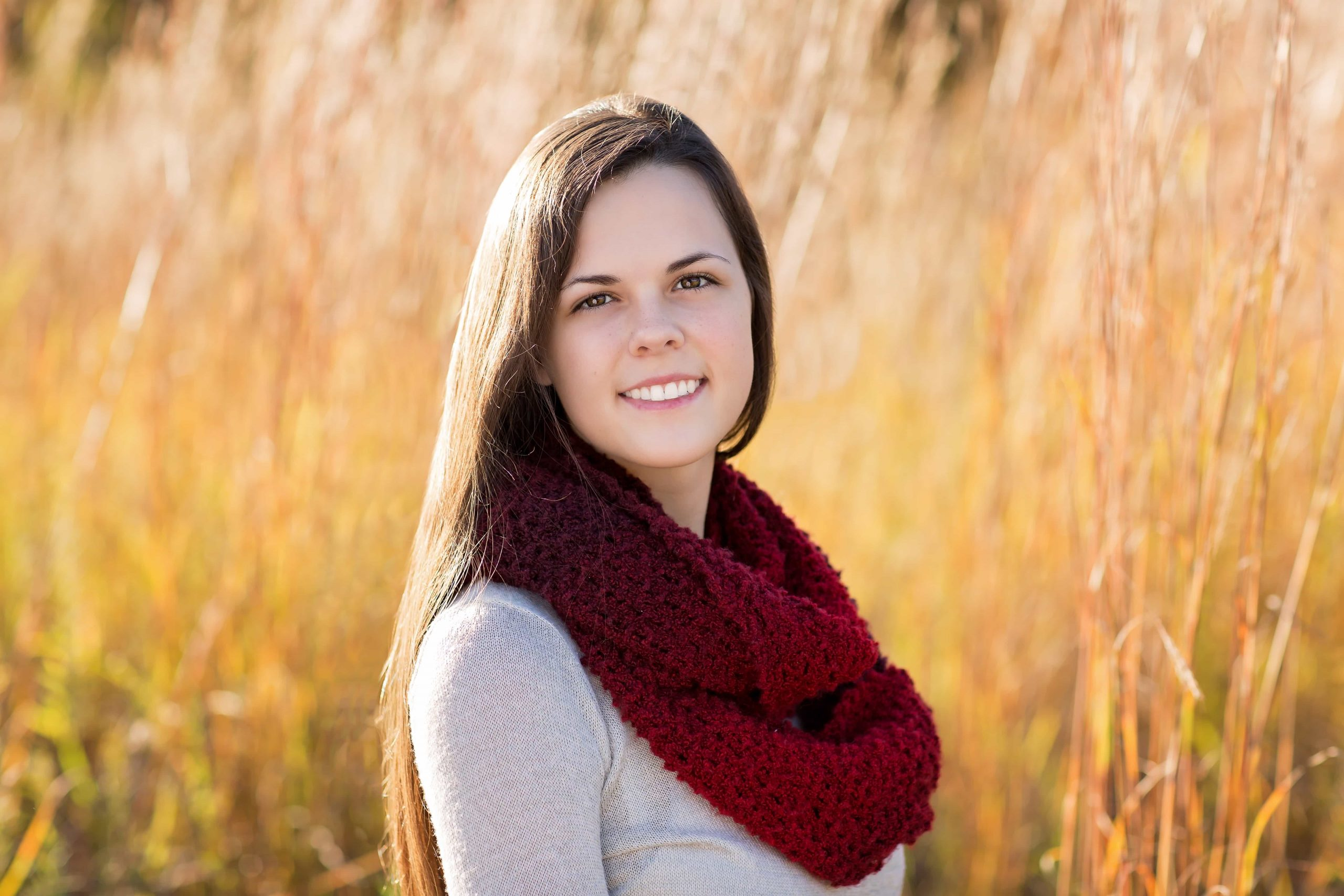 Nikki Rogers | Flanagan, IL Senior Photographer