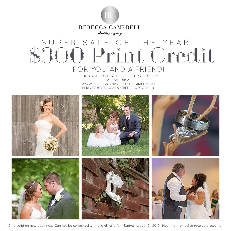 Wedding-Super-Sale-Marketing-Board