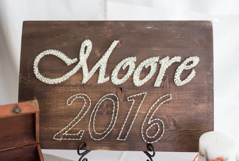 2016-september-10-moore-wedding-final-edits-24