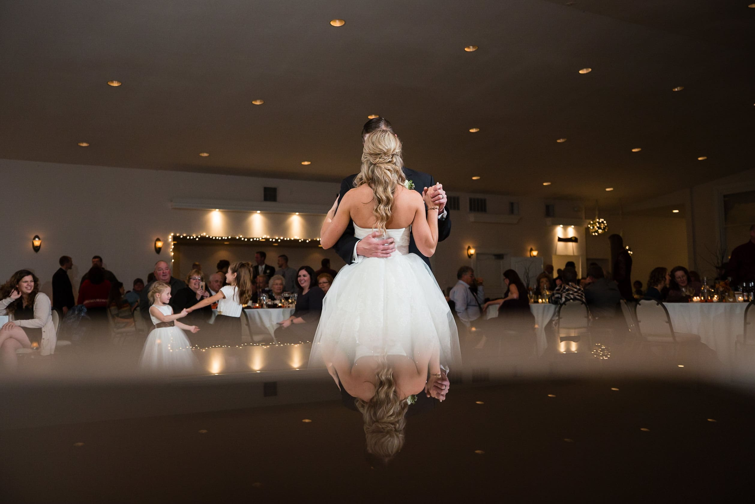 Bloomington-Wedding-Photographer-18